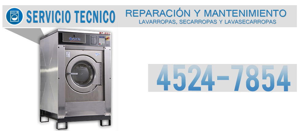 LAVARROPAS SERVICE