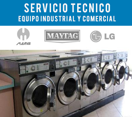 Service lavarropas capital federal