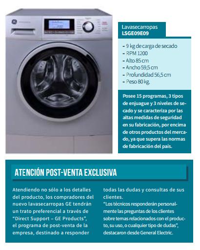 service-lavarropas-general-electric