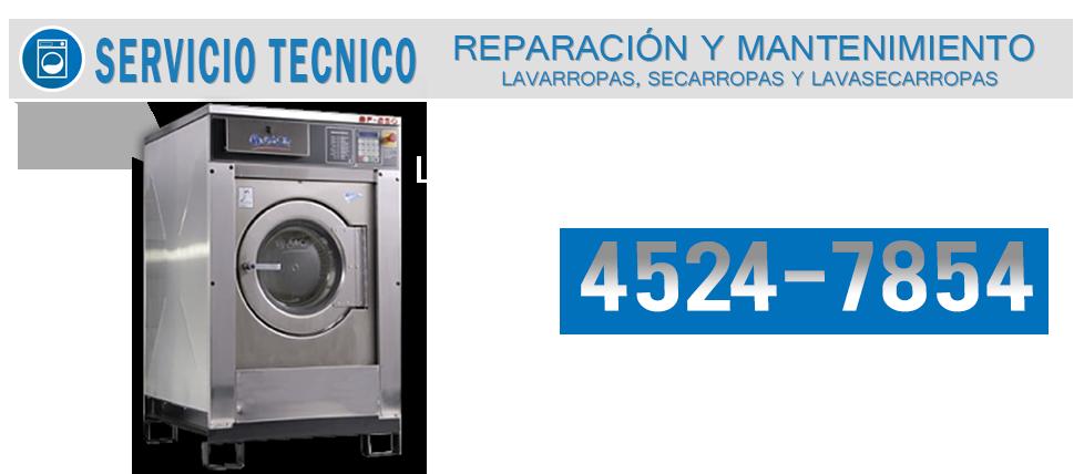 LAVARROPAS-SERVICE5